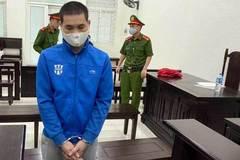Gửi con nhà người quen, bé gái 4 tuổi ở Hà Nội bị xâm hại