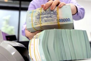 Ngân hàng sẽ không được tự tổ chức bán đấu giá khoản nợ
