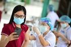 Việt Nam sẽ xuất khẩu vắc xin và chuyện biến 'nguy' thành 'cơ' trong đại dịch