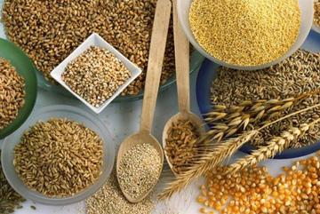 4 loại ngũ cốc nên ăn để giảm cân và 2 loại nên tránh