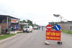 Người đến Vĩnh Long phải cách ly theo quy định phù hợp với tình hình của tỉnh