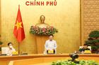 Phó Thủ tướng nhắc Hà Nội và các địa phương không cát cứ để đi lại thông suốt