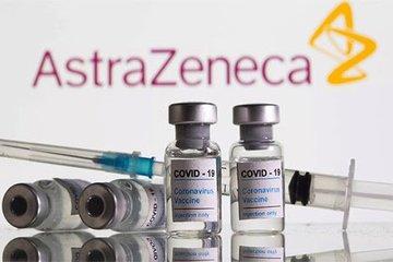 Italia trao tặng bổ sung hơn 2 triệu liều vắc xin Covid-19 cho Việt Nam