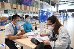 Thành ủy Hà Nội yêu cầu tạo điều kiện thuận lợi cho người dân di chuyển