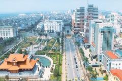 Thành phố Thái Bình sẽ về đích đúng kế hoạch