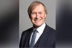 Nghị sĩ Anh bị đâm tử vong giữa lúc tiếp xúc cử tri