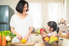 Công thức dinh dưỡng 'chuẩn' cho trẻ khỏe mạnh, mau lớn khôn