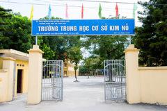Nữ giáo viên Hà Nội 'ép' học sinh học thêm online?