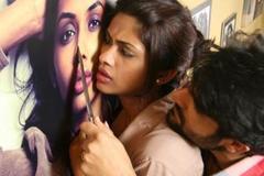 Phim về nạn hiếp dâm ở Ấn Độ thắng giải tại LHP Busan