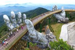 Đà Nẵng đề xuất Thủ tướng cho phép đón khách quốc tế từ tháng 11