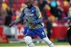 Brentford 0-0 Chelsea: Lukaku lĩnh xướng hàng công