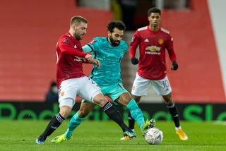Lịch thi đấu Ngoại hạng Anh vòng 9: MU đại chiến Liverpool