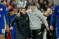 Chelsea thắng may, HLV Thomas Tuchel thừa nhận sự thật