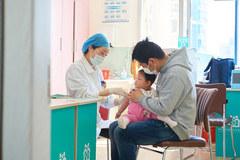 Trung Quốc cảnh báo nguy cơ 'đại dịch kép' cúm và Covid-19