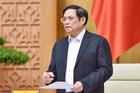 Thủ tướng yêu cầu khẩn trương có giải pháp mở cửa trường học
