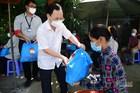 Thủ tướng: Chăm lo tốt hơn cho người nghèo bị ảnh hưởng bởi thiên tai, đại dịch