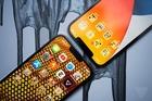 Giá bán iPhone đã tăng bao nhiêu sau 14 năm?