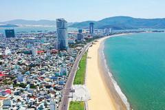 Bình Định tham gia 5 cuộc diễn tập về ATTT trong năm 2021