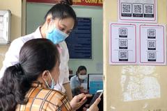 Tây Ninh triển khai nhiều giải pháp công nghệ phòng, chống dịch Covid-19