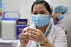 Vắc xin Covid-19 nào sẽ được dùng tiêm cho trẻ em Việt Nam?