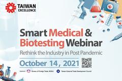 Xu hướng đa dạng hóa thiết bị y tế trong xét nghiệm, điều trị