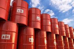 Giá dầu tiếp tục tăng mạnh