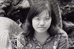 Chuẩn bị xét xử bà Phạm Thị Đoan Trang