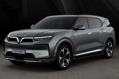 Hai mẫu xe ô tô điện VinFast hứa hẹn bùng nổ tại Mỹ