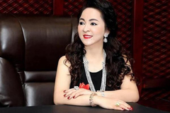 Công an TP.HCM: Bà Nguyễn Phương Hằng thông tin sai sự thật vụ bị hành hung