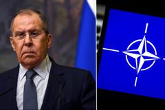 Nga tuyên bố cắt đứt quan hệ với NATO từ tháng 11