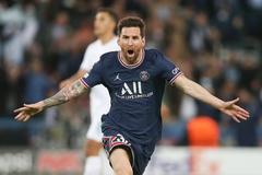 PSG vs RB Leipzig: Messi không Neymar, có bùng nổ đêm nay