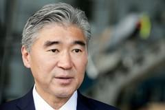Mỹ kêu gọi Triều Tiên nối lại đàm phán