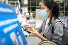 Kiến nghị hành khách chưa tiêm vắc xin được đi máy bay