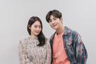 Công ty lên tiếng 'vụ' Kim Seon Ho 'Điệu Cha-Cha-Cha làng biển' bị tố ép bạn gái phá thai