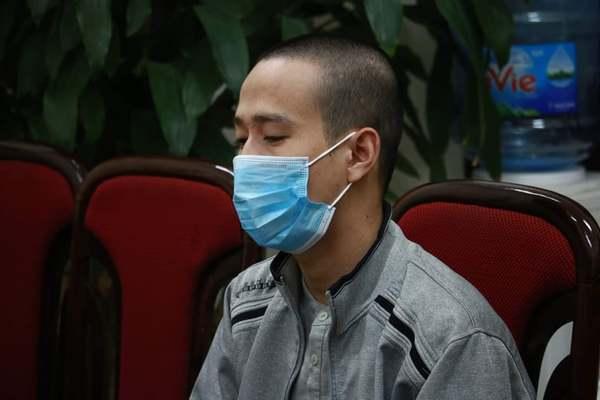 Từ xe ôm thành 'tú ông' điều hành đường dây Sugar baby ở Hà Nội
