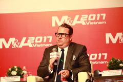 CEO EXS Capital: Dư địa phát triển BĐS rất lớn