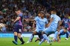 Link xem trực tiếp Club Brugge vs Man City, 23h45 ngày 19/10