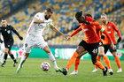 Link xem trực tiếp Shakhtar vs Real Madrid, 2h ngày 20/10