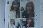 'Hợp đồng' mua dâm ở Hà Nội, gói 'trọn tháng' 20 triệu