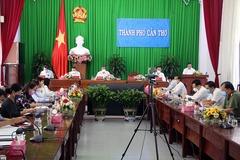Chủ tịch UBND tỉnh Kiên Giang: 'Các địa phương không nên cát cứ nữa'