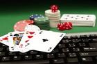 Khởi tố nhóm đánh bạc có một số nhà báo tham gia sát phạt