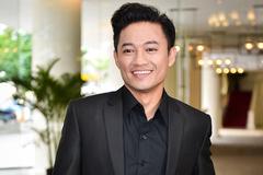 Quý Bình lên tiếng vì có tên trong danh sách 'chuyên gia ăn chặn' từ thiện
