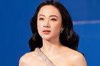 Lan truyền thông tin sai sự thật, Angela Phương Trinh bị phạt 7,5 triệu đồng