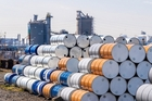 Cảnh báo giá dầu 200 USD/thùng, nguy cơ đáng sợ cho nền kinh tế