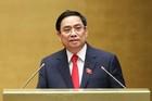 Thủ tướng sẽ trả lời chất vấn tại kỳ họp Quốc hội thứ 2