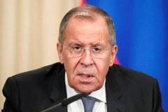 Nga tuyên bố không công nhận Taliban
