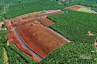 Công an điều tra sai phạm các vụ hiến đất mở đường để tách thửa ở TP.Bảo Lộc, Lâm Đồng