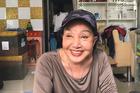 Nghệ sĩ Hồng Nga tuổi 76: Không màng tiền bạc, muốn an nghỉ ở quê nhà