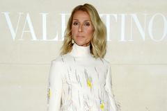 Céline Dion bất ngờ huỷ 21 show diễn vì gặp vấn đề sức khoẻ
