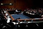 Ủy ban Thượng viện Mỹ thông qua dự luật về Biển Đông